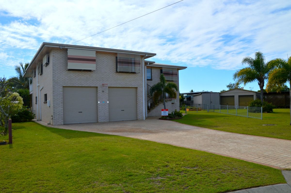 68 Riverview Drive, Burrum Heads QLD 4659, Image 0