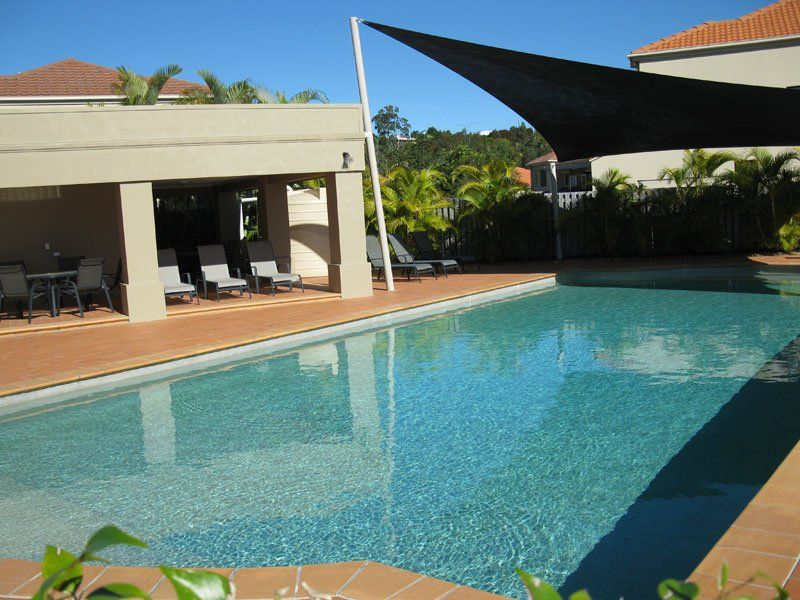 74 Universal Street, Pacific Pines QLD 4211, Image 1