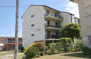 Picture of 6/3 Endeavour Parade, Tweed Heads NSW 2485