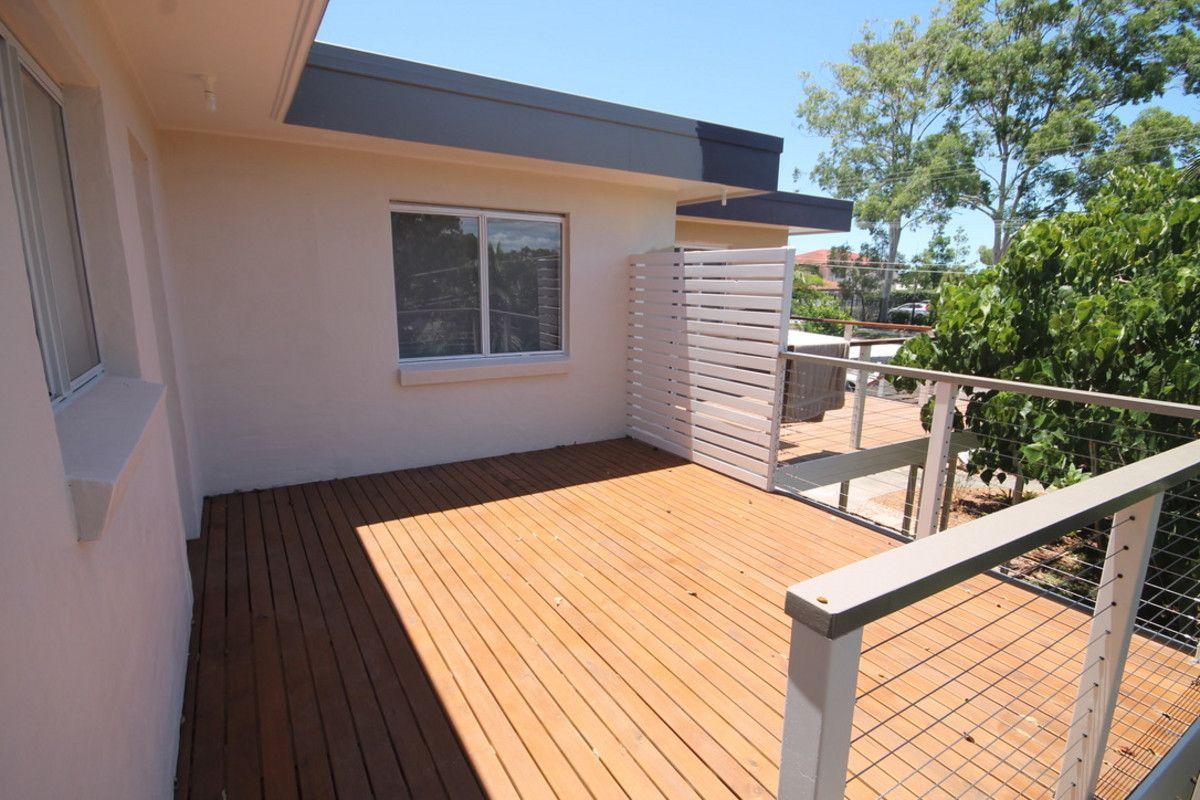 3/24 Gorham Street, Tingalpa QLD 4173, Image 1