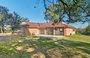 Picture of 11-15 Meriden Avenue, Glenorie NSW 2157