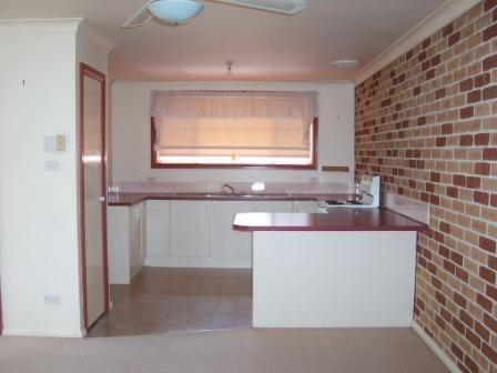 1/3 Erringhi Place, Mcgraths Hill NSW 2756, Image 1