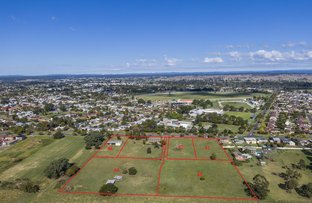 Picture of 244-260 North Street, Grafton NSW 2460