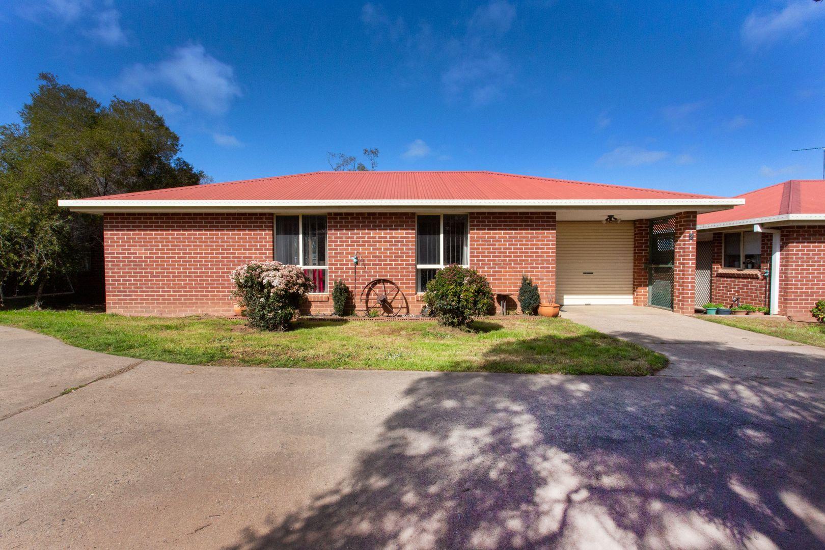 2/51 Wellington Street, Cowra NSW 2794, Image 0