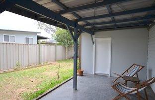43a Alexandra Street, Umina Beach NSW 2257