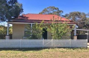 Picture of 4 Burton Street, Blayney NSW 2799