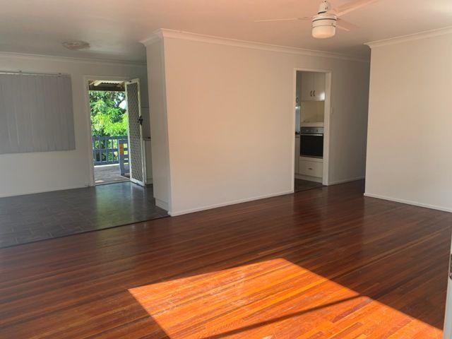 22 Raymond Croker Avenue, Mount Pleasant QLD 4521, Image 1