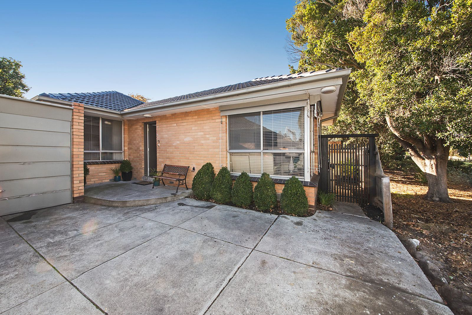 5/44 Royal Avenue, Glen Huntly VIC 3163, Image 0
