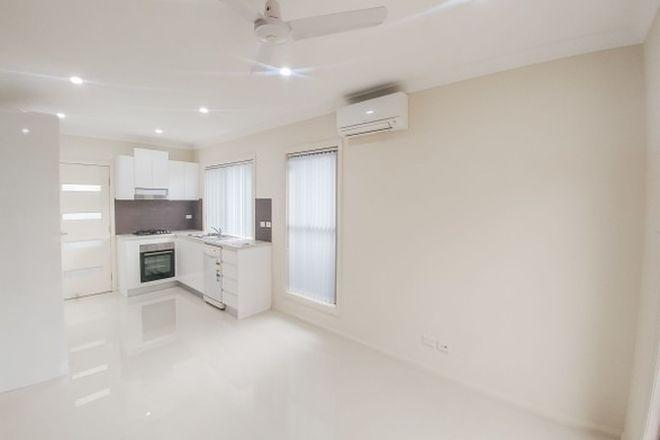 Picture of 16a Merrina Street, HEBERSHAM NSW 2770