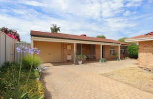 Picture of b/4 NOVA COURT, Marangaroo WA 6064