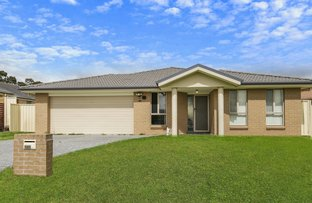 Picture of 4 Sabre Place, Hamlyn Terrace NSW 2259