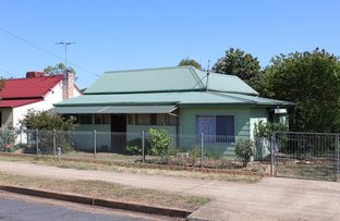 Picture of 11 Finch Street, Bingara NSW 2404