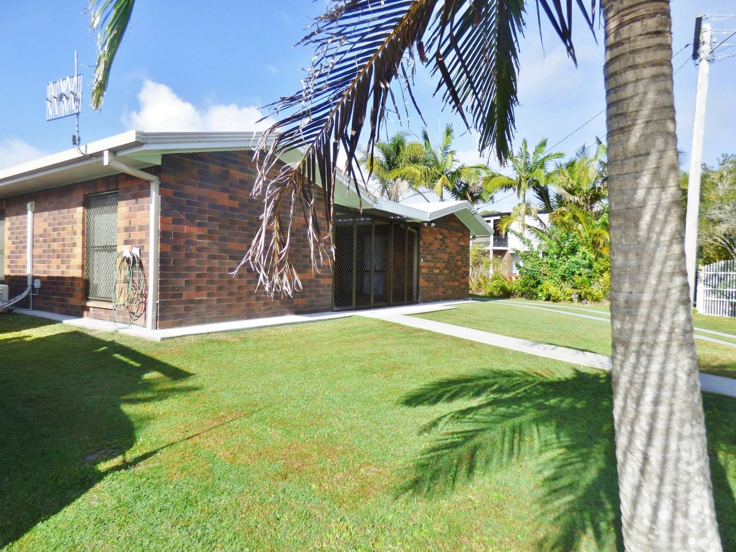 39 Marlin Way, Tin Can Bay QLD 4580, Image 1