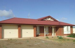 Lot 2 Slade Road, Port Augusta West SA 5700