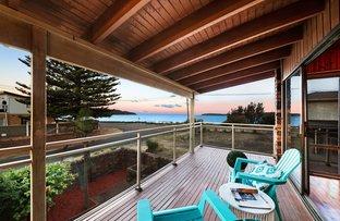 Picture of 21 Rickard Street, Umina Beach NSW 2257