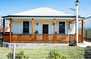134 South Street, Rutherford NSW 2320