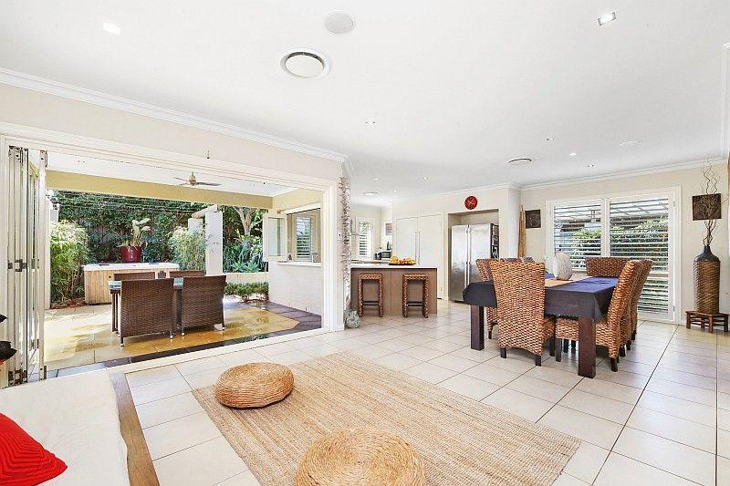 298 Warnervale Road, Warnervale NSW 2259, Image 2