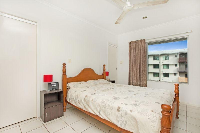 25/101 Mitchell Street, Darwin City NT 0800, Image 1