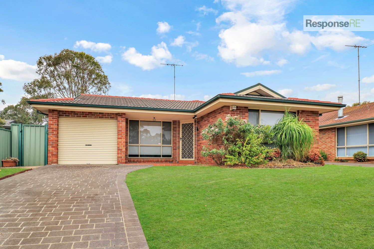 2/46-48 Princess Street, Werrington NSW 2747, Image 0