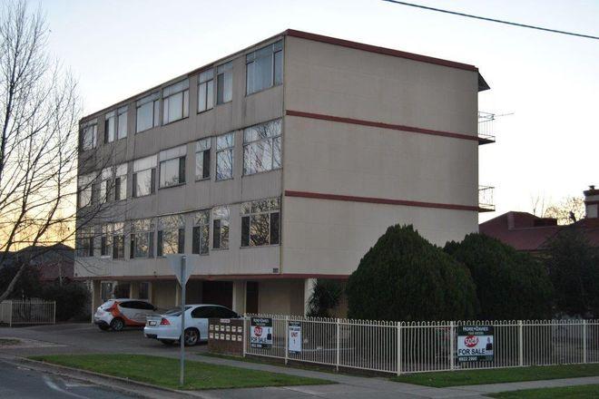 Picture of 11/141 Gurwood St, WAGGA WAGGA NSW 2650
