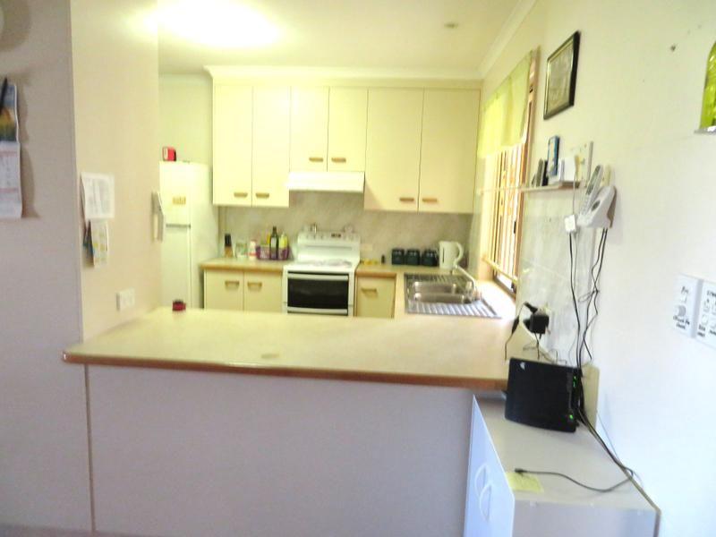 20 Lorikeet Avenue, Woodgate QLD 4660, Image 2