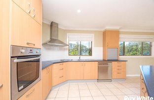 Picture of 4/21 Boundary Street, Forster NSW 2428