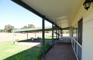 Picture of 12 Hibernia Street, Stockinbingal NSW 2725