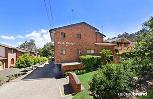 Picture of 3/33 Avoca Drive, Avoca Beach NSW 2251