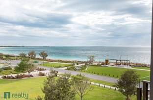 Picture of 67/37 Orsino Boulevard, North Coogee WA 6163