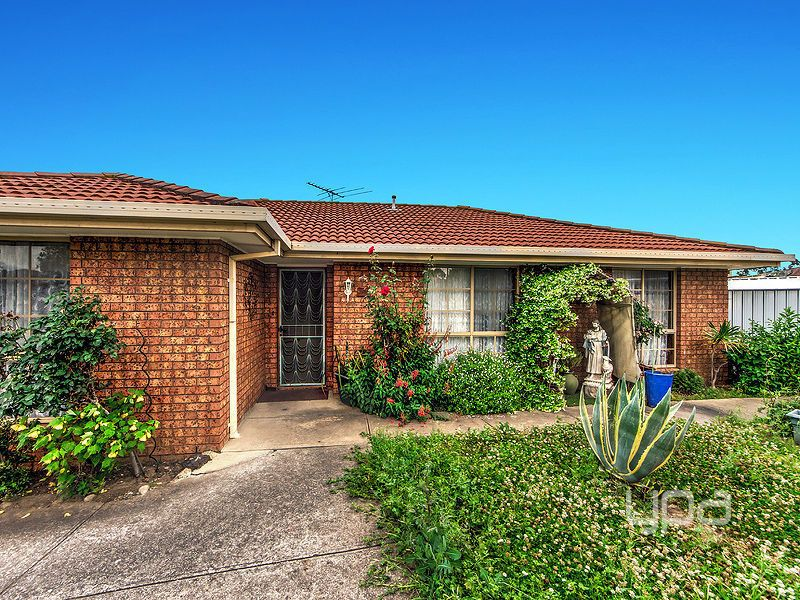 2/54 Bicentennial Crescent, Meadow Heights VIC 3048, Image 0