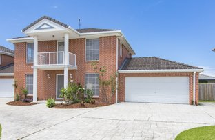 4/27 Alexander Court, Tweed Heads South NSW 2486