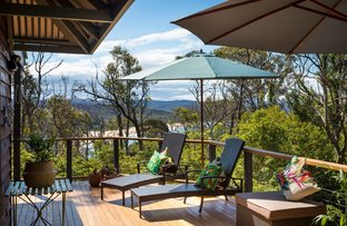 Picture of 8-10 Beach Street, Tathra NSW 2550