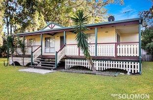 Picture of 6 Merindah Street, Coochiemudlo Island QLD 4184
