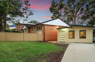 Picture of 22A Warwick Parade, Castle Hill NSW 2154