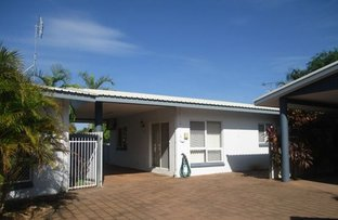 Picture of Unit 3 and 4 No 1 Excelsa Court, Rosebery NT 0832
