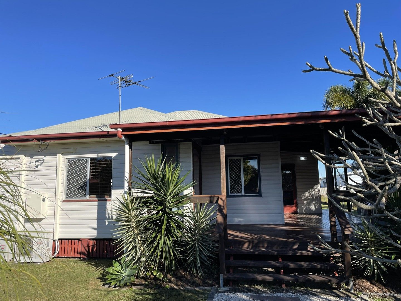 55 Canberra Street, North Mackay QLD 4740, Image 0
