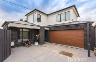 Picture of 136A Church Street, Hamlyn Heights VIC 3215