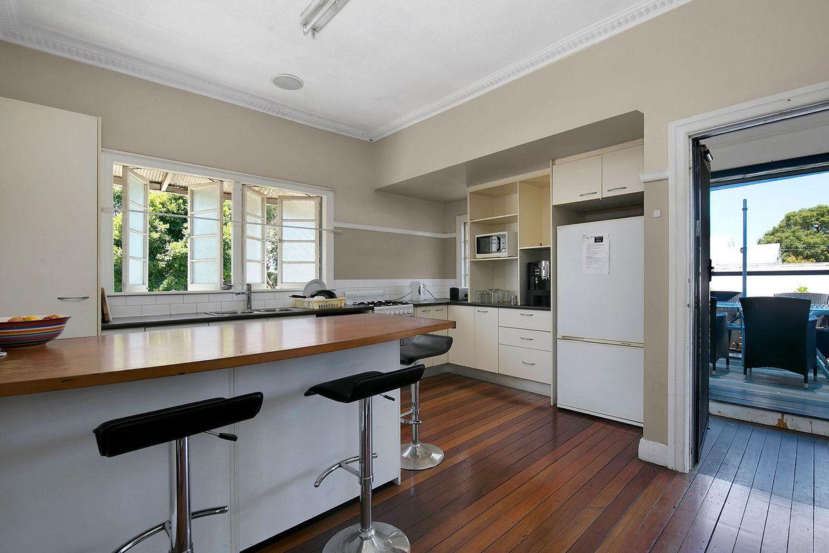 271 Tingal Road, Wynnum QLD 4178, Image 2