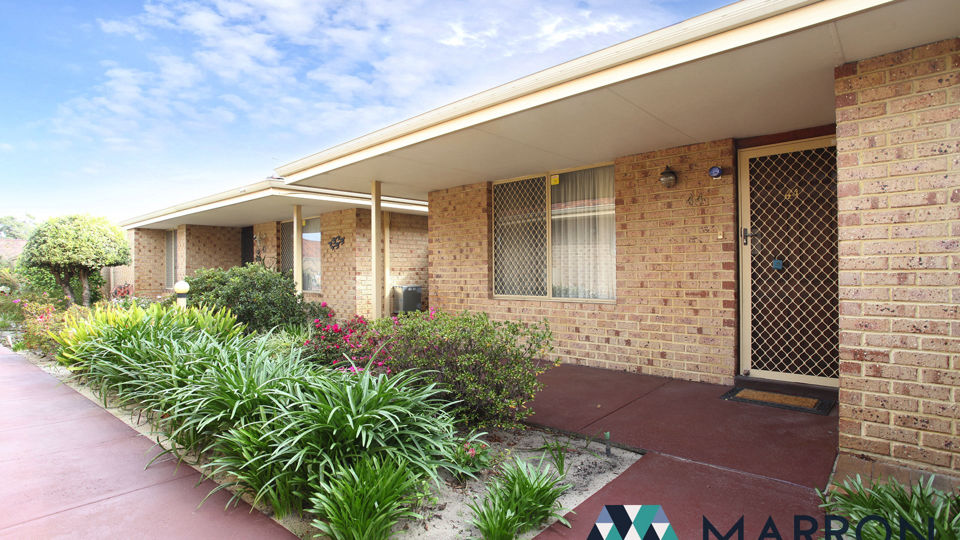 Villa 44/2 Theakston Green, Leeming WA 6149, Image 1