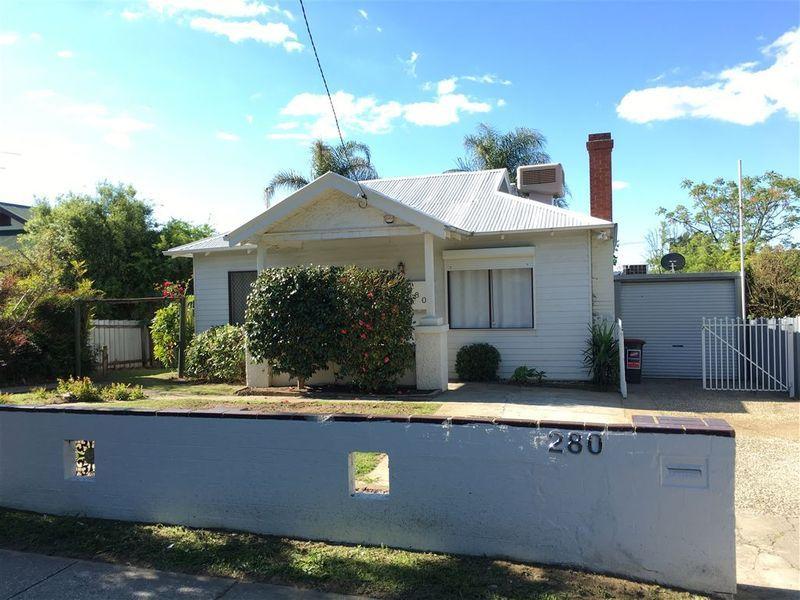 280 Borella Road, East Albury NSW 2640, Image 0