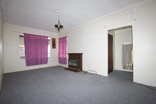 Picture of 20 Elizabeth Street, BRAYBROOK VIC 3019