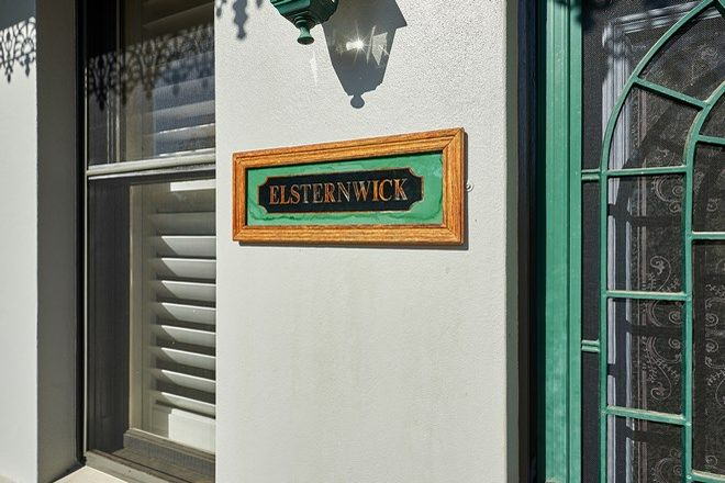 Picture of 14/200 Fitzmaurice Street, WAGGA WAGGA NSW 2650