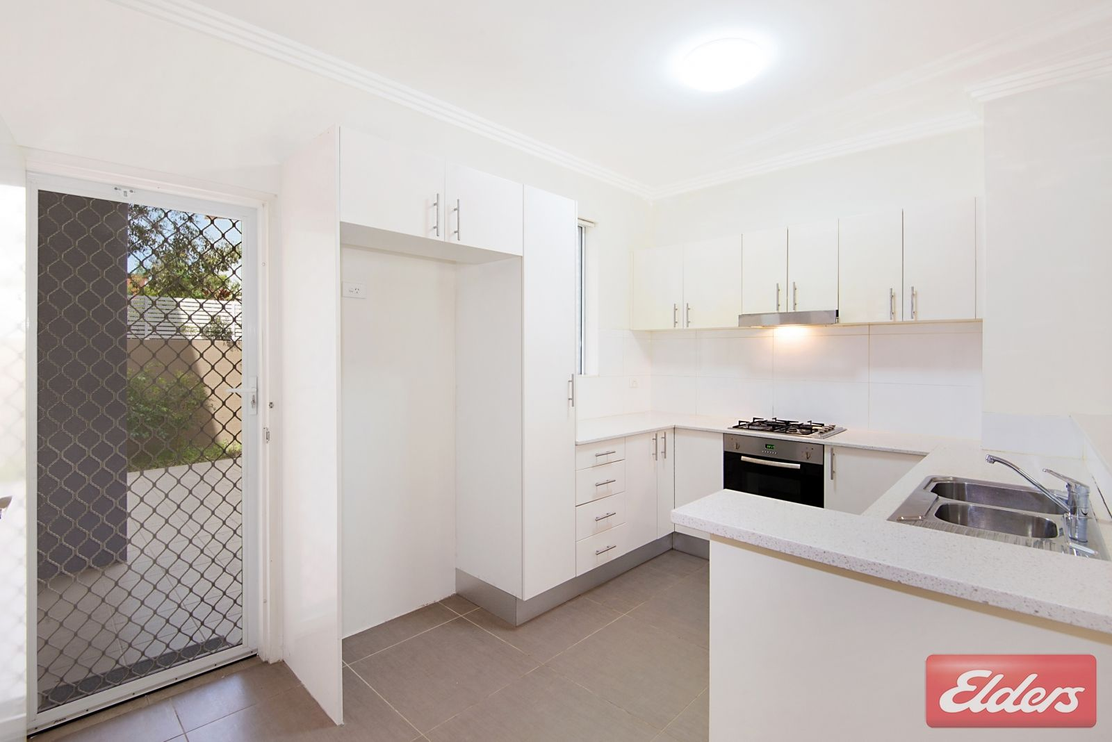 47/2-12 Civic Avenue, Pendle Hill NSW 2145, Image 2