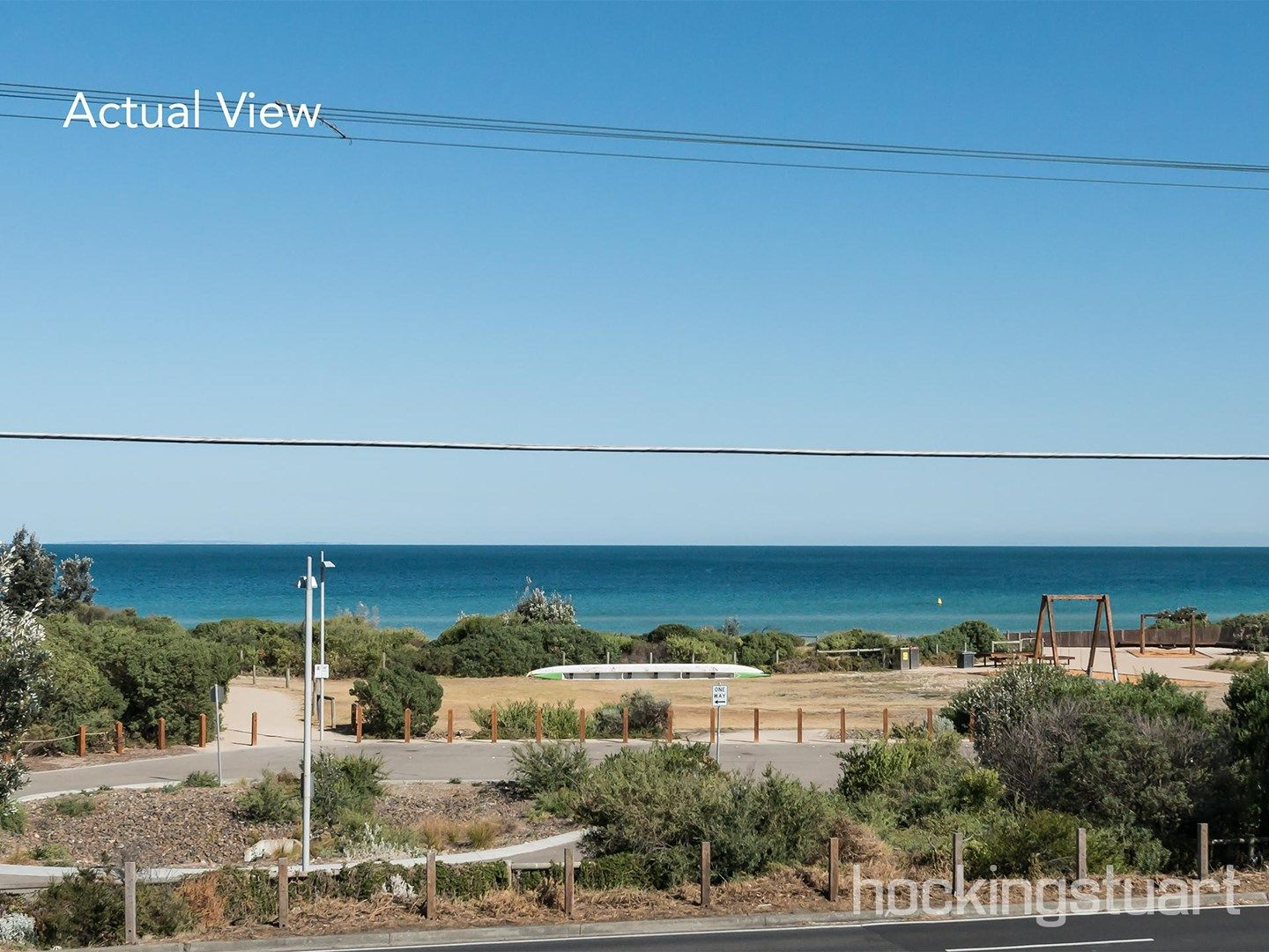 17D Nepean Highway, Seaford VIC 3198, Image 1