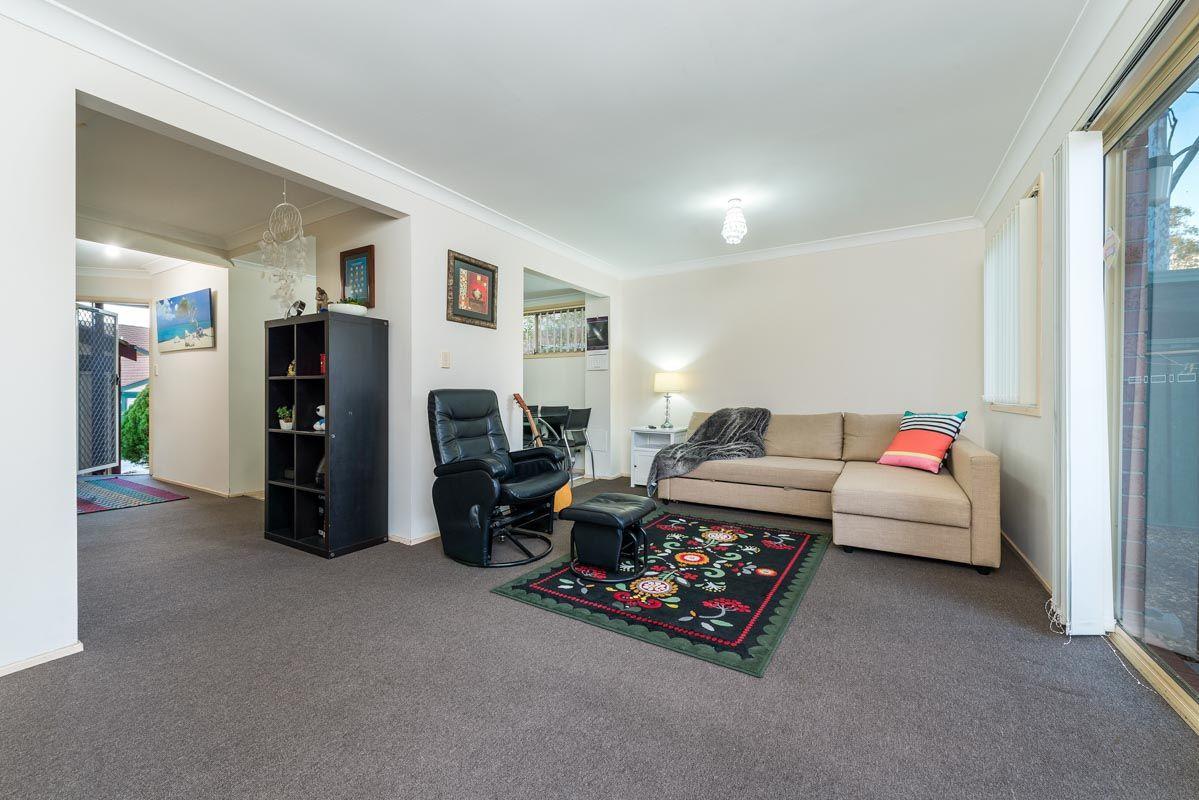25/45 Bungarribee Road, Blacktown NSW 2148, Image 1