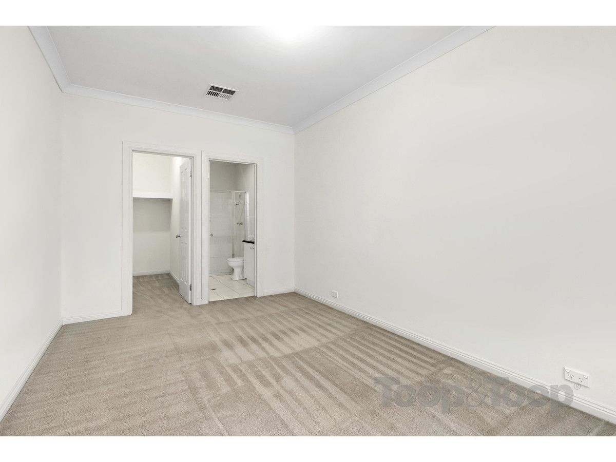 38 Hill Street, Campbelltown SA 5074, Image 1