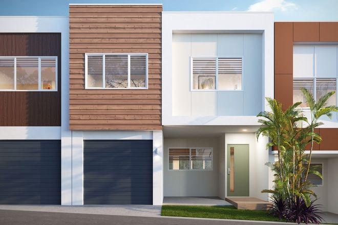 Picture of 85 THORNTON STREET, IPSWICH, QLD 4305