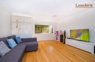 5/2 Falconer Street, West Ryde NSW 2114