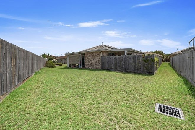 Picture of 153/2 Peregrine Drive, WURTULLA QLD 4575