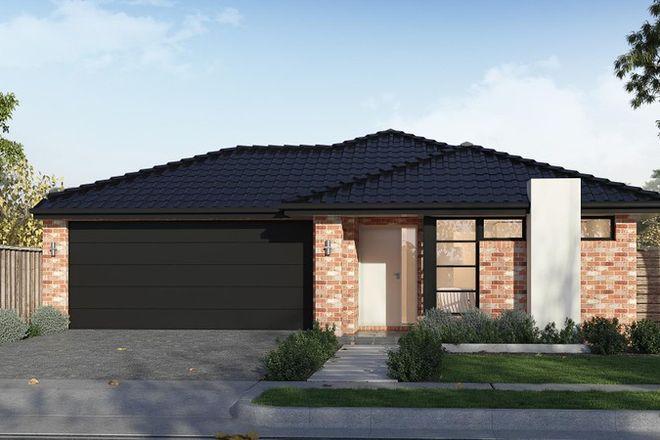 Picture of 46 Flinders Street, NURIOOTPA SA 5355